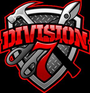 Division 7