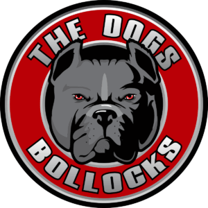 The Dogs Bollocks